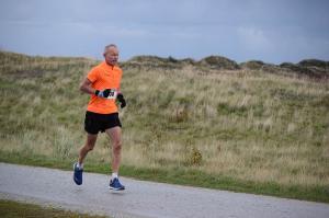 Hele-Marathon-Berenloop-2017-(1613)