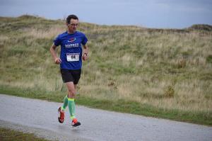 Hele-Marathon-Berenloop-2017-(1614)
