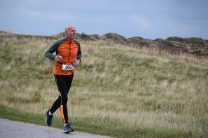 Hele-Marathon-Berenloop-2017-(1616)
