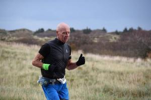 Hele-Marathon-Berenloop-2017-(1619)