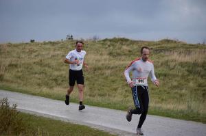 Hele-Marathon-Berenloop-2017-(1620)