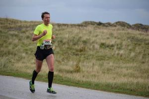 Hele-Marathon-Berenloop-2017-(1621)