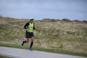 Hele-Marathon-Berenloop-2017-(1622)