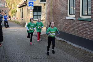 Jeugdloop-Berenloop-2017-(466)