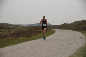 Kleintje-Berenloop-2017-10-Kilometer-(167)