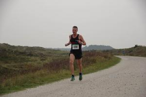 Kleintje-Berenloop-2017-10-Kilometer-(168)