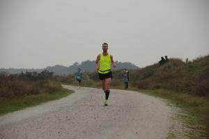 Kleintje-Berenloop-2017-10-Kilometer-(170)