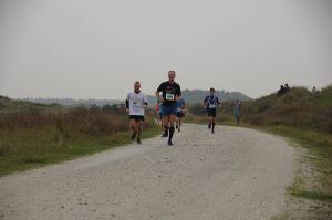 Kleintje-Berenloop-2017-10-Kilometer-(185)