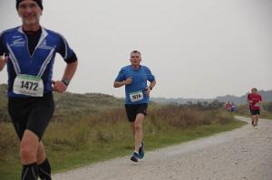 Kleintje-Berenloop-2017-10-Kilometer-(187)