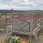 Bere_Regis_Primary_School_construction_photograph_July_2016