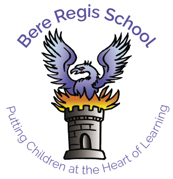 Supplemental Funding Agreement Bere Regis