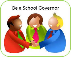 governor-pic