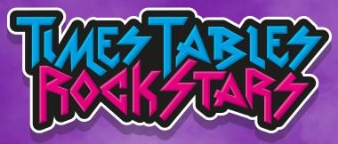 Times Table Rockstars