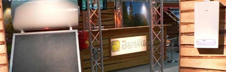 Beretta Therme-1964665_bi