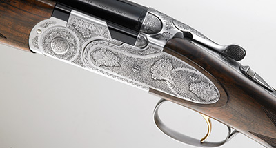 Hand-Chased-Engraving