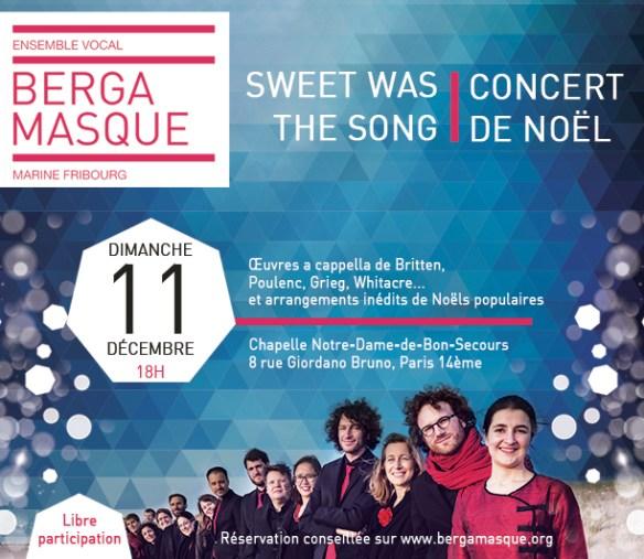 concert-noel-bergamasque-format-mail-ok
