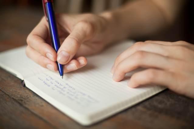 Date spazio alla fantasia, prendete carta e penna ...