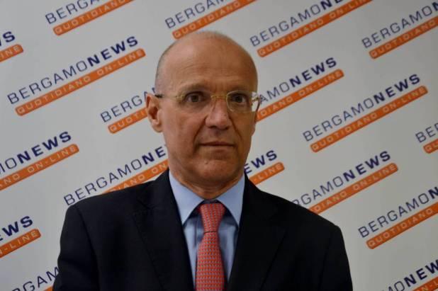 Walter Mapelli