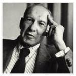"Peter Drucker""The father of modern management"""