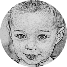 toddler-icon