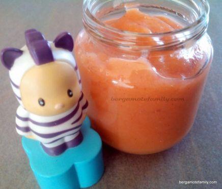 fraise rhubarbe poire vanille - bergamote family (4)