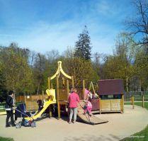 parc colombière dijon - bergamote family (11)