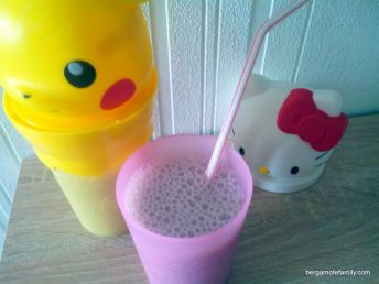 milk-shake banane cassis - bergamote family (5)