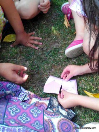 happy kits princesse - bergamote family (15)