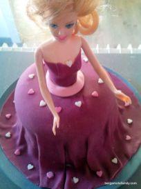 happy kits princesse - bergamote family (4)