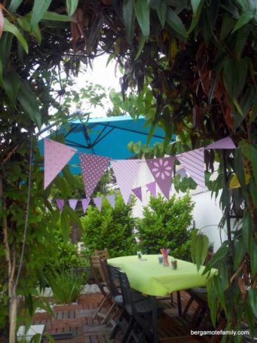 happy kits princesse - bergamote family (5)