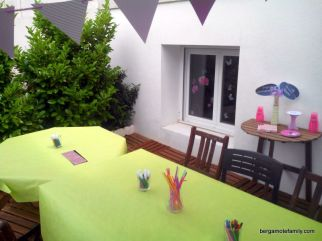 happy kits princesse - bergamote family (7)