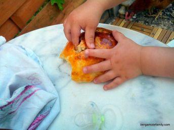 petit pain au lait petit lait - bergamote family (3)