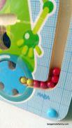 ron jouet haba - bergamote family (3)