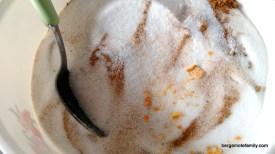 sucre de noël - bergamote family (3)