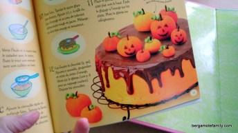 coffret usborne décors de gâteaux - bergamote family (3)