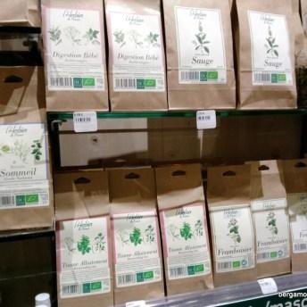 botanic dijon - bergamote family (8)