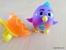 jouets-pâques - bergamote family (3)