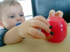 jouets-pâques - bergamote family (5)
