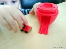 jouets-pâques - bergamote family (6)
