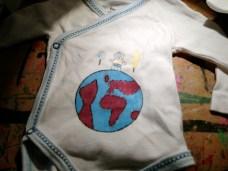 we love prema atelier erika - bergamote family (3)