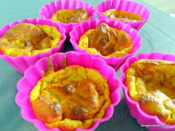 clafoutis potimarron céréales good gout - bergamote family (3)