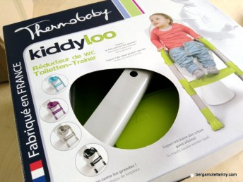 kiddyloo thermobaby - bergamote family (1)