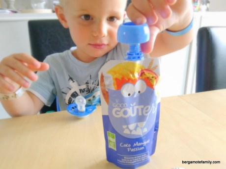 good gout good gouter - bergamote family (4)