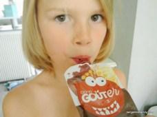 good gout good gouter - bergamote family (5)
