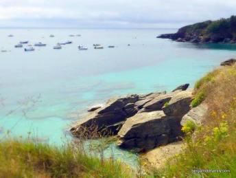 vacances guidel plages groix - bergamote family (2)