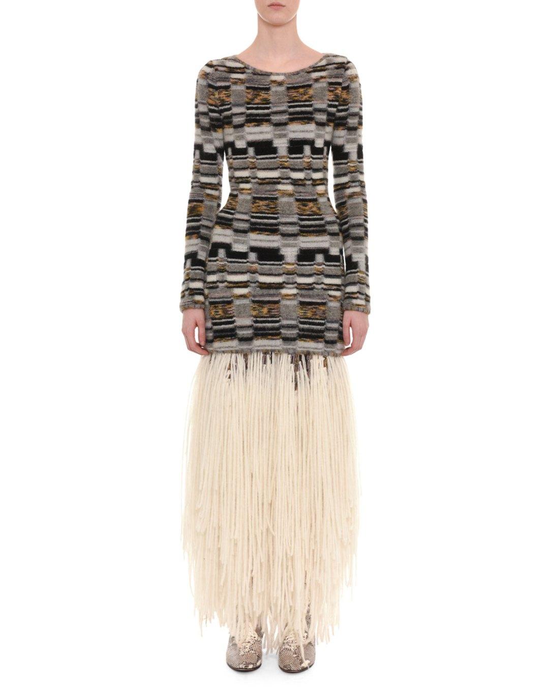 8c2cd323d37 haute couture fashion | Fashion Week