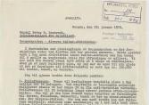 A-1176 Ec 10 Bergensparken - diverse kultur-aktiviteter 19. jan 1970_1_web