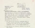 A-1176 Ec 10 Protest mot  Fornøyelsespark - Tivoli - ved Tvedtevannet 7. jan 1970_1_web
