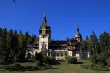 Wanderung-Rumaenien_Bergerlebnisse_2