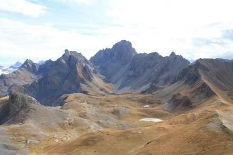 Wanderwoche-Valle-Maira-1_Bergerlebnis